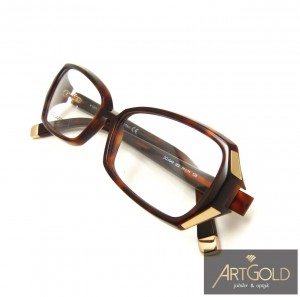 DSQUARED DQ 5049