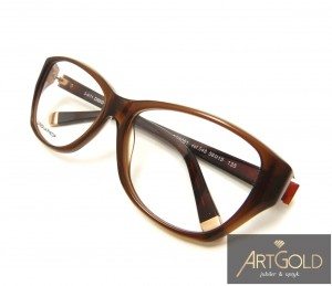 DSQUARED DQ 5061